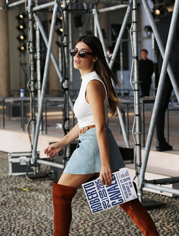 aida-domenech-look-bota-over-the-knee-street-style-gola-alta