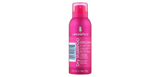 dry-shampoo-lee-staffford
