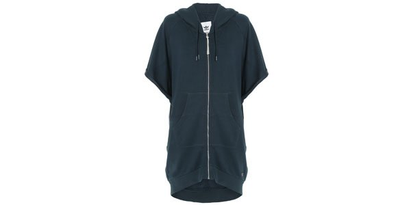 jaqueta-vestido-adidas-originals