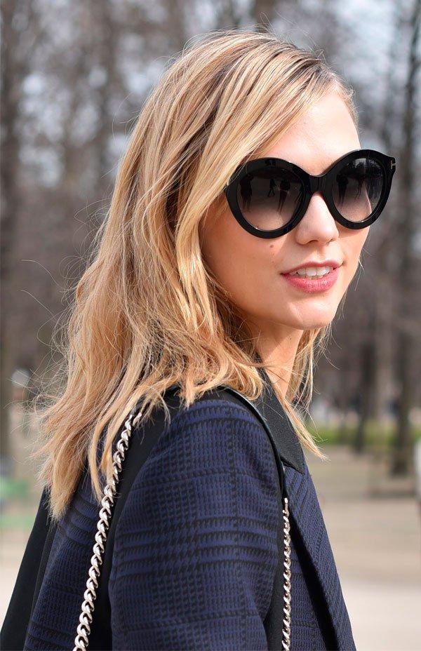 8c907b995 Os Óculos Perfeitos para Cada Tipo de Rosto » STEAL THE LOOK