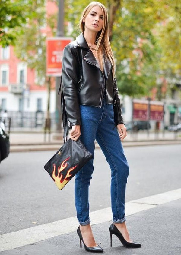 look-street-style-calca-jeans-jaqueta-couro
