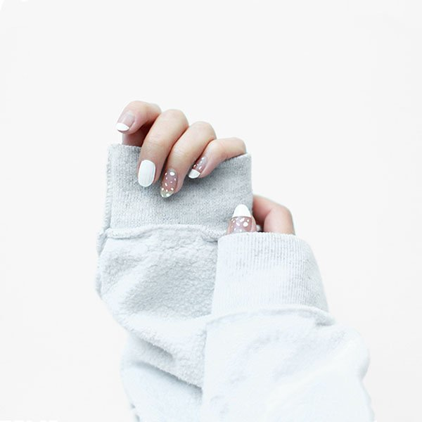 manicure-nail-art-esmalte-branco
