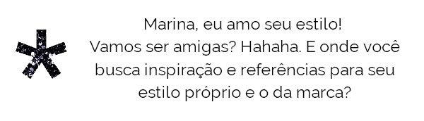 marina-mariana-referencias