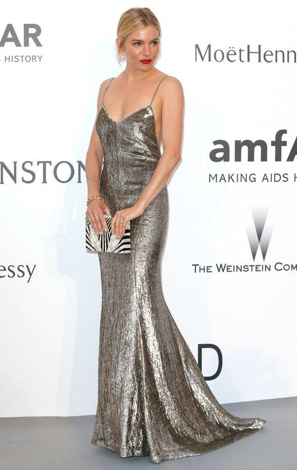 sienna-miller-red-carpet-silver-slip-long-dress-style