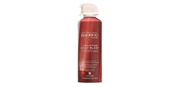 spray-bamboo-volume
