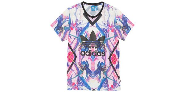 t-shirt-adidas-originals-floral