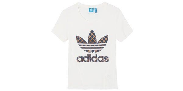 t-shirt-adidas-originals-oncinha