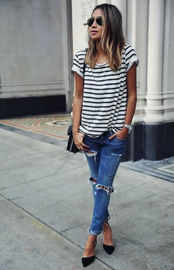 4ef5bc24f 5 Trends que Toda Fashion Girl Usa » STEAL THE LOOK