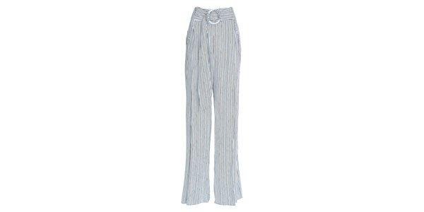 calca-pantalona-listrad