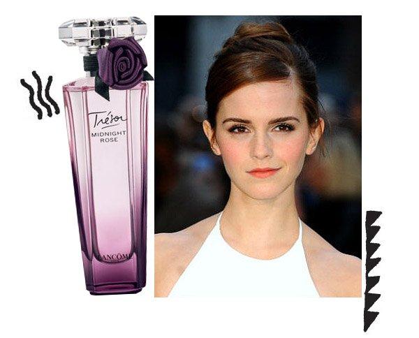 Super Os Perfume das Celebs » STEAL THE LOOK CX73