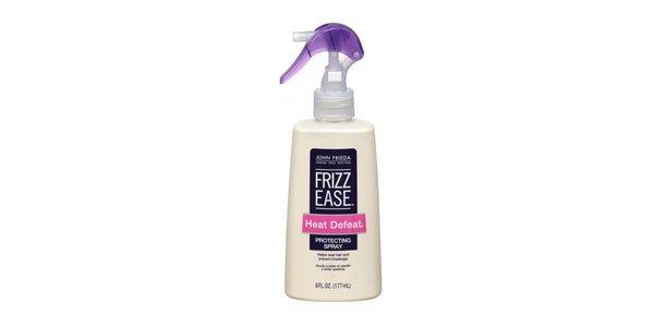 Modelador Spray