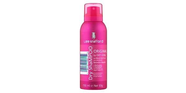 shampoo seco lee stafford