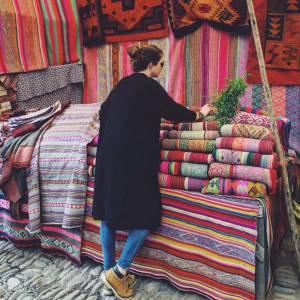 Fashion   The City  Cusco e Lima – Perú » STEAL THE LOOK 10b789648b