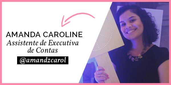Amanda Caroline Index