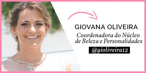 Giovana Oliveira Index