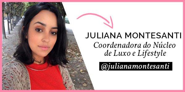 juliana-montesanti-alice-ferraz-equipe