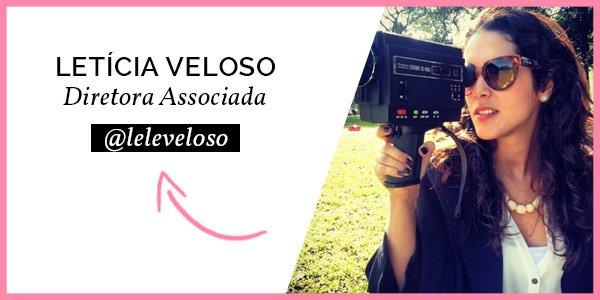 Letícia Veloso Index