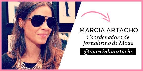 Marcia Atacho Index