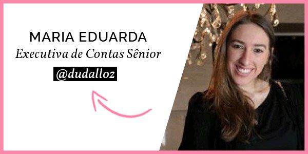 Maria Eduarda Index