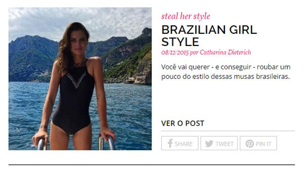 post-steal-the-look-brazilian-girl-style