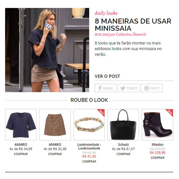 post-steal-the-look-maneiras-de-usar-minissaia