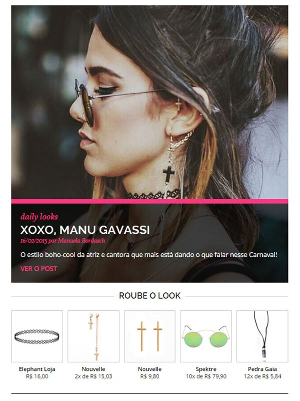 post-steal-the-look-manu-gavassi