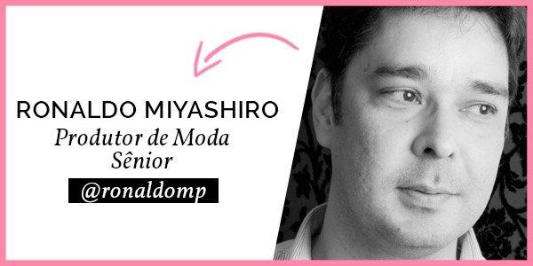 ronaldo-miyashiro-alice-ferraz-equipe