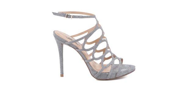 2488b5555 20 Sapatos para o Réveillon » STEAL THE LOOK