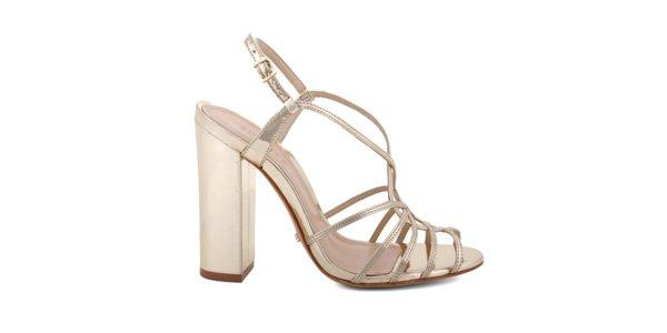 2fae8eec94 20 Sapatos para o Réveillon » STEAL THE LOOK