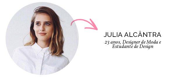Julia Alcântra Blog Tudo Orna
