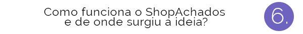 Bia Perotti Fashion At Work