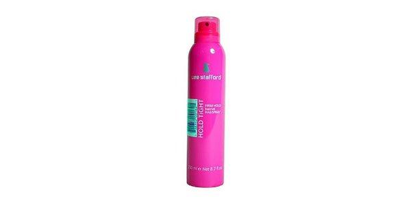 spray fixador