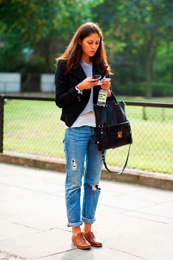 10 looks com jeans para usar no outono03