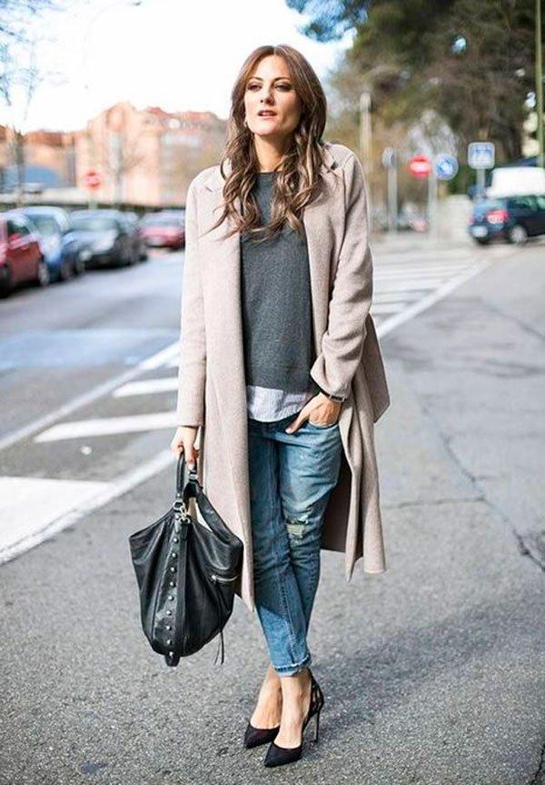 10 looks com jeans para usar no outono02