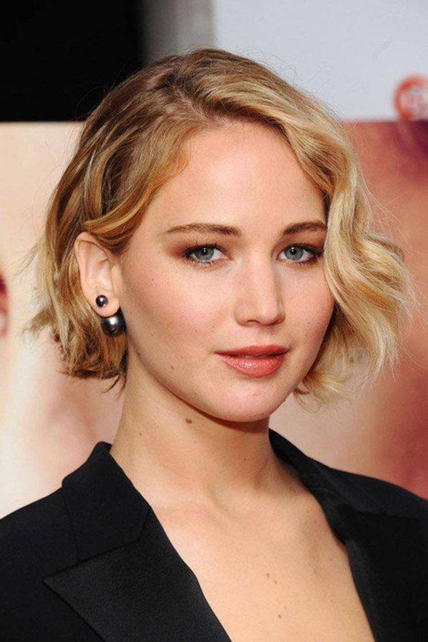 Wob Hair Jennifer Lawrence