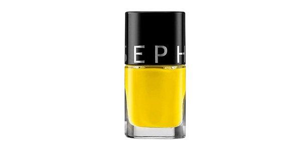 Esmalte Sephora Collection
