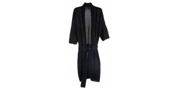 kimono maxi amaro