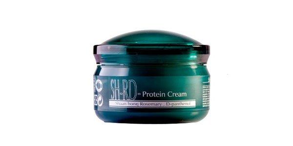 Proteína SH-RD