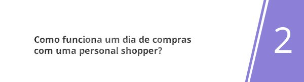 Pergunta02