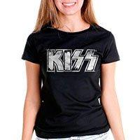 8fc11b7389 11 provas de que a t-shirt de banda salva qualquer look » STEAL THE LOOK