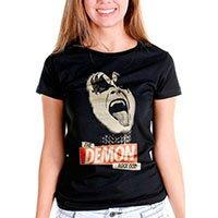 11 provas de que a t-shirt de banda salva qualquer look » STEAL THE LOOK 0259ad0ce57c4