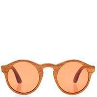 Óculos Gema