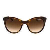 oculos oncinha