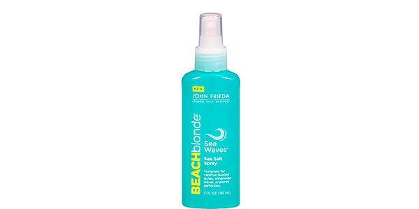 Spray de Praia