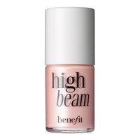 Iluminador High Beam