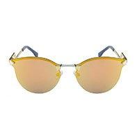 oculos espelhado