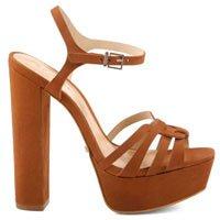 a202921093 7 sapatos aprovados pra balada » STEAL THE LOOK