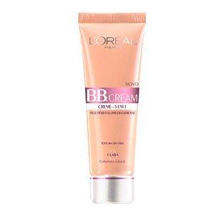 Bb Cream Loreal
