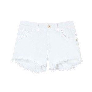 Shorts Branco