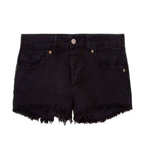Shorts Animale